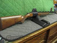 Browning BT-99 34 Inch Fixed Stock  **NEW**