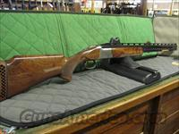 Browning Citori XT Trap Monte Carlo stock 32 inch  **NEW**