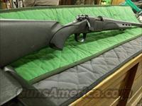 Remington Model 700 SPS Varmint 204 Ruger  **NEW**