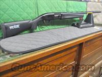 Browning Maxus Stalker 12/28 3.5 inch  **NEW**