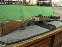 Browning Citori XT Trap Monte Carlo stock 30 inch  **NEW**