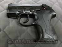 Beretta PX4 Storm 40 S&W Subcompact  **NEW**