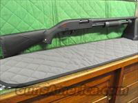 Winchester Super X Pump SXP Defender 12 Ga  **NEW**