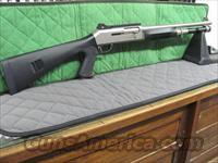 Benelli M4 H2O Tactical 12 Ga. #11718  **NEW**