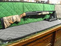 Remington 870 Express Compact Camo 20 ga  **NEW**