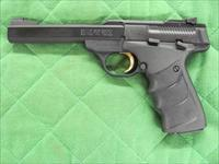 Browning Buck Mark Standard URX 22 LR  **NEW**