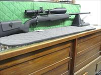 Dakota Arms Model T76 Longbow 338 Lapua Magnum w/ Nightforce & ammo