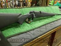 Remington Model 700 SPS 270 WSM  **NEW**