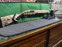 Beretta CX4 Storm 40 S&W Carbine  **NEW**