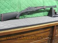 Savage Model 42 Rifle/Shotgun Combo 22LR / .410  **NEW**