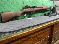 Springfield M1A Loaded MA9222 308 Win.  **NEW**