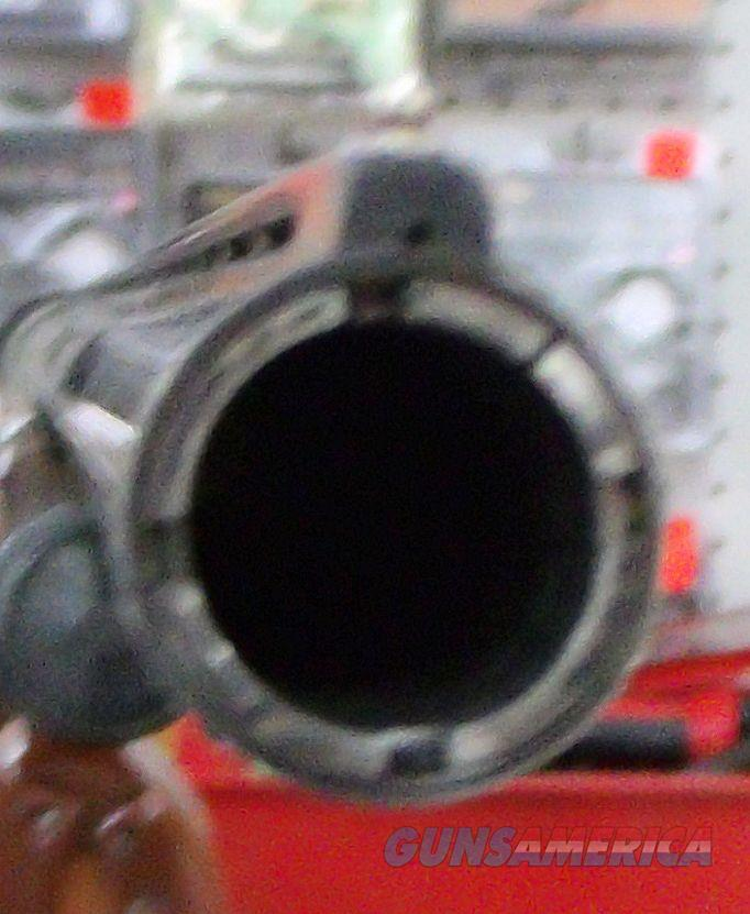 "FRANCHI Model 48AL12 ""Black Magic"", 12 Ga. Sho... For Sale"