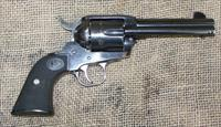 "Ruger New Model Vaquero, 45 Colt , 4 5/8"" Barrel"