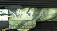 Browning Buckmark Camo Camper 22 Lr Cal