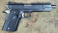 LAR Grizzly MK I Pistol, 45 WIn. Mag. Cal.