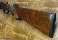 Winchester Model 23 Classic 20 Gauge