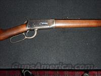Winchester 1894, .32 special
