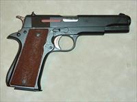 Star A Super 9mm