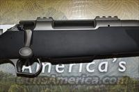 Thompson Center ICON .22-250 WS $150 Rebate