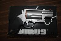 "Taurus Judge Public Defender 2"" S.S. .410/.45 LC"