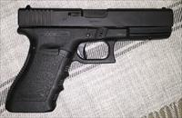 GLOCK 21 in .45 AUTO with Accessories
