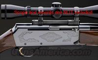 Browning BAR SAFARI MK II        7mm Rem Mag       New!      LAYAWAY OPTION       031001227