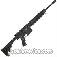 ArmaLite AR-10 A4        308 Win. / 7.62 NATO       New!     AR10     LAYAWAY OPTION
