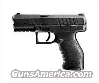 Walther PPX M1 Black  9mm   NEW!     LAYAWAY OPTION      2790025