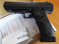 Hi-Point JHP pistol   45 ACP    New!    LAYAWAY OPTION    JHP-45