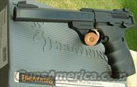 Browning Buck Mark Standard URX      22 LR    New!     LAYAWAY OPTION     051407490