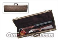 Browning Traditional O/U Shotgun Fitted Case   NEW!    142840