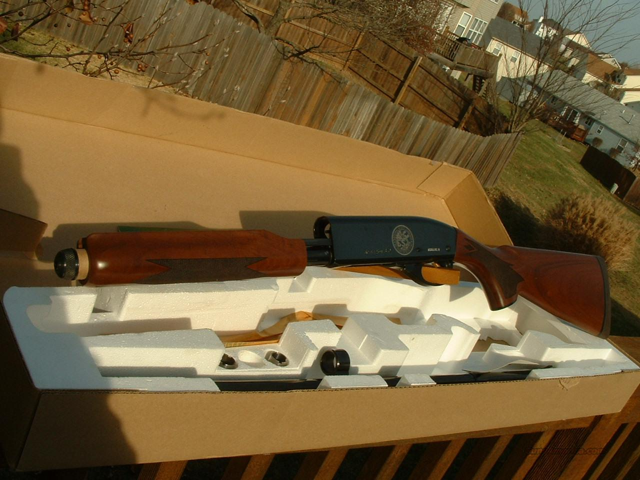 Related Items: Items for Sale , Online Gun Sales , Shotguns , Video ...