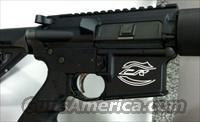 Colt Competition Expert CRE-18 Tuned 223 Rem. / 5.56  AR15   LAYAWAY OPTION   CRE18