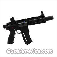 HK 416 High Capacity pistol      22 LR       New!      LAYAWAY OPTION     5780303