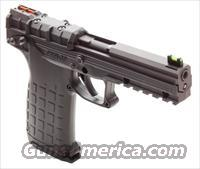 KEL-TEC PMR-30 PISTOL 22 Magnum  NEW!   Layaway Option   PMR30