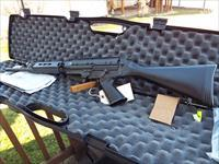 DSA FAL SA58 TACTICAL Carbine Fluted   7.62 NATO / 308   New!   LAYAWAY OPTION