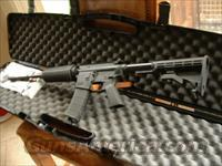 SALE  Core 15 M4 Optic Ready Flat Top AR15  223 Rem. / 5.56 NATO  New!   LAYAWAY OPTION    100429    AR-15   Core15