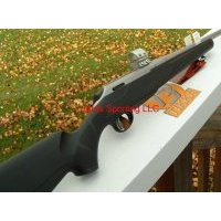 Tikka T3 Lite Stainless LEFT HAND  30-06 Spfd.  New!   LAYAWAY OPTION     JRTB420    LH