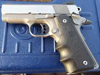 Colt Defender PLUS+ Series 90       45 ACP      ANIB      LAYAWAY OPTION      07860D