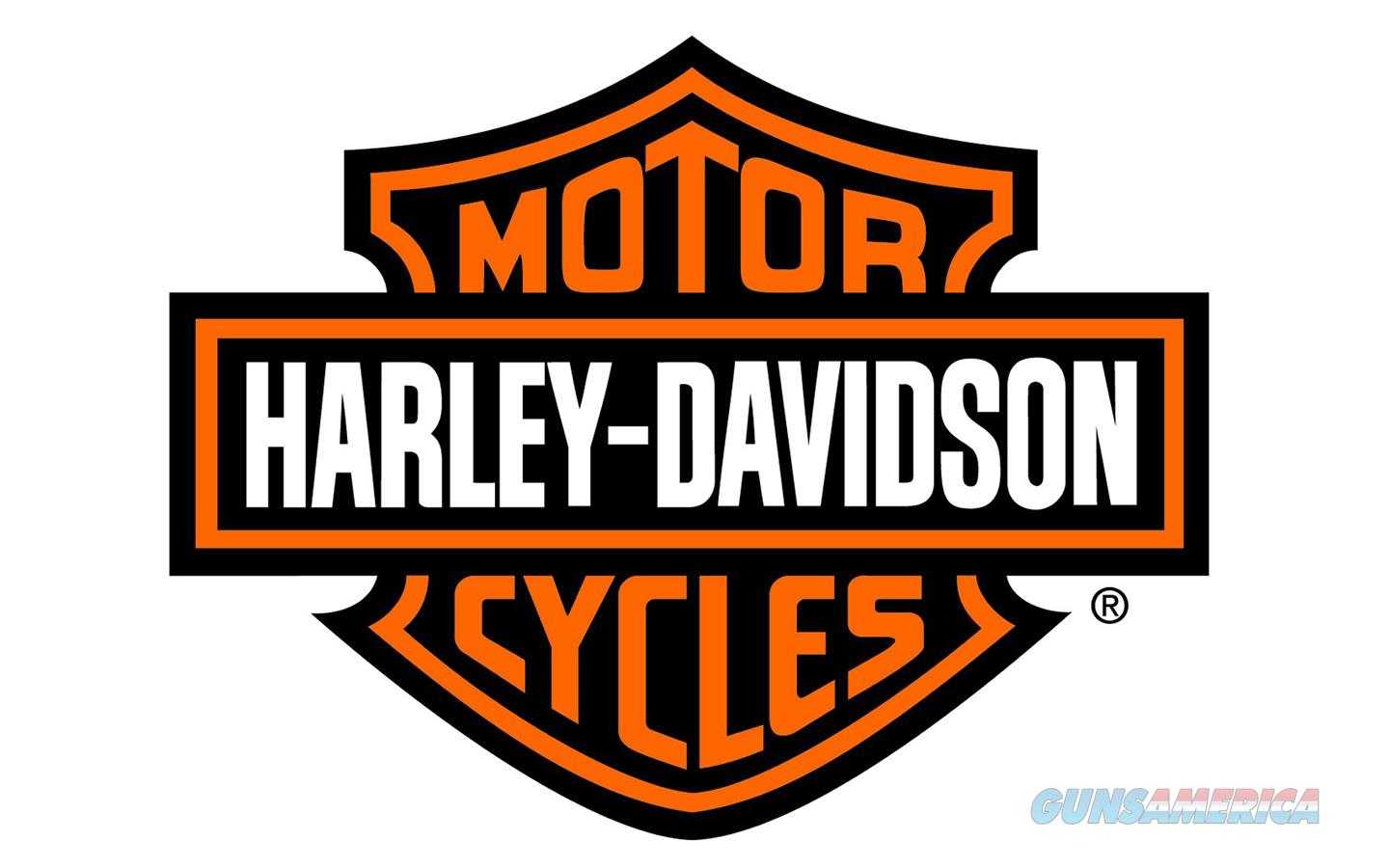 Harley davidson ceiling fan with remote chrom for sale 11207659g aloadofball Image collections