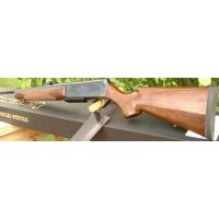 Browning BAR Safari MKII     338 Win. Mag      New!      LAYAWAY OPTION       031001231