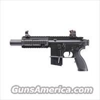 HK 416 10-Round pistol         22 LR      New!      LAYAWAY OPTION       578030310