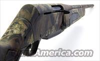 Browning BAR LongTrac Mossy Oak Break-Up Infinity MOINF      300 Win. Mag      New!      LAYAWAY OPTION      031023229