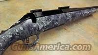 Ruger American Rifle DIGITAL CAMO  270 Win. NEW! 6910