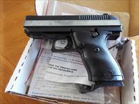 Hi-Point CF380 Two-Tone pistol   380 ACP   New!    LAYAWAY OPTION    CF-380