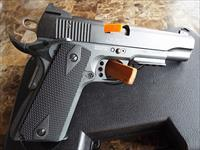 ATI GSG 1911 ADOP 22 LR Threaded Bbl. 10 + 1  New!   LAYAWAY OPTION