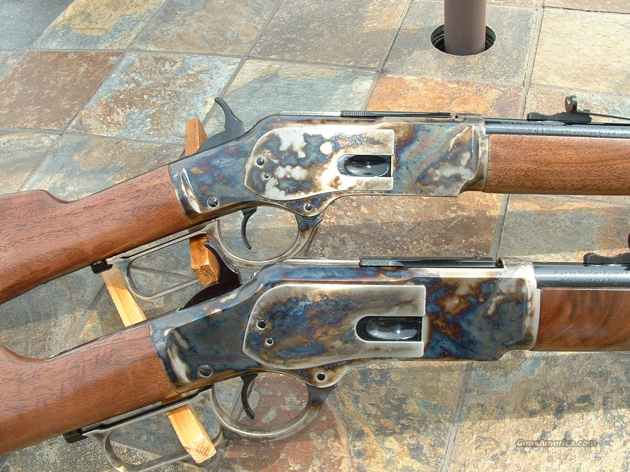 Traditions Muzzleloader Serial Numbers - exomulti