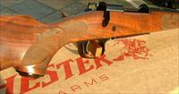 Winchester 70 Featherweight          264 Win. Mag        New!         LAYAWAY OPTION       535200229