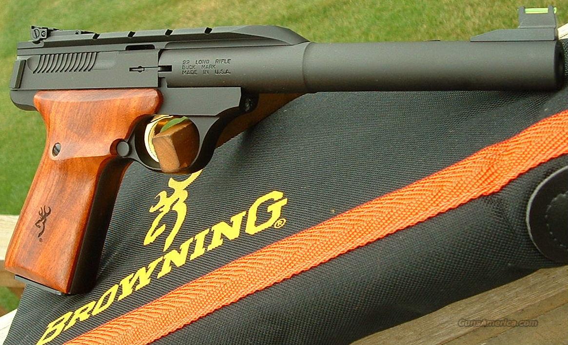 1911 Pistol Rug Armslist For Sale Sold Colt Defender 1911
