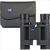 Zeiss Conquest Compact 8x20 T* Binoculars w/ Leather Case  New!  LAYAWAY OPTION  522073